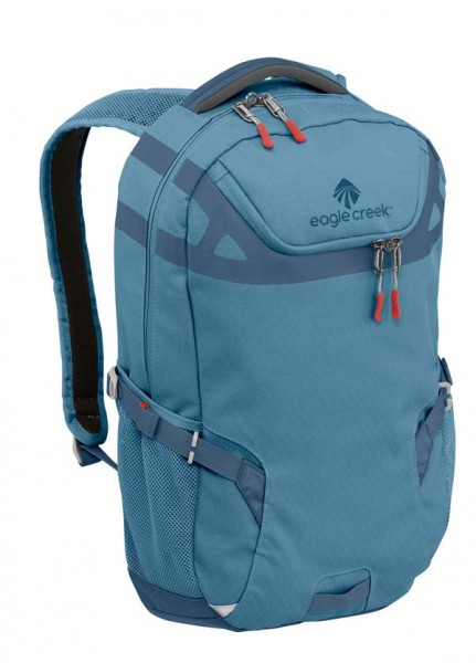 smokey blue - Eagle Creek XTA Backpack