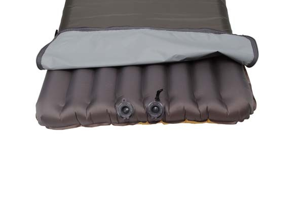 Exped Mat Cover