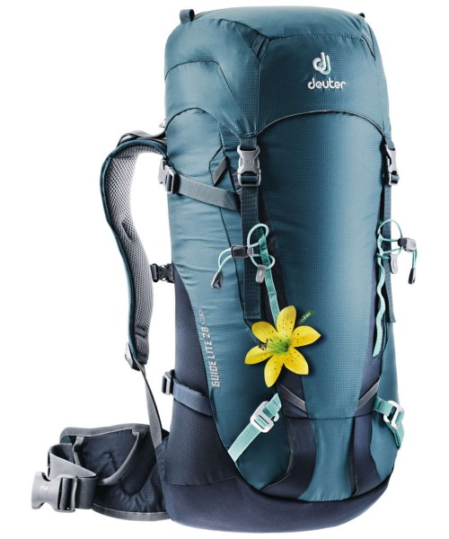 arctic-navy - Deuter Guide Lite 28 SL