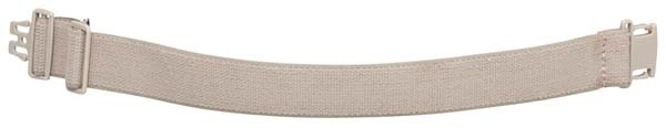 - Eagle Creek Money Belt Strap Extender