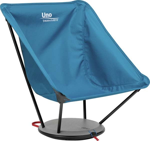 celestial - Thermarest UNO Chair
