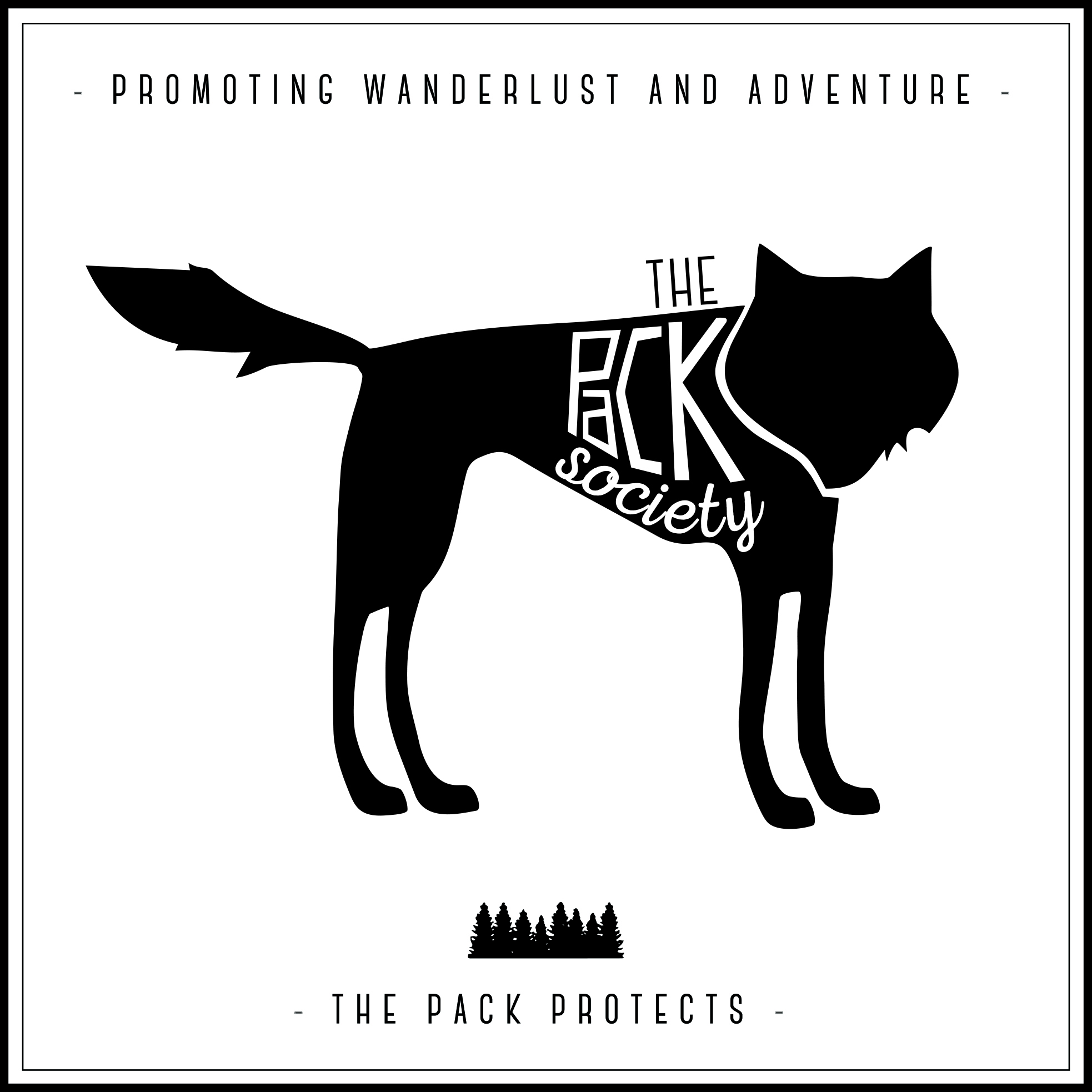 The Pack Society
